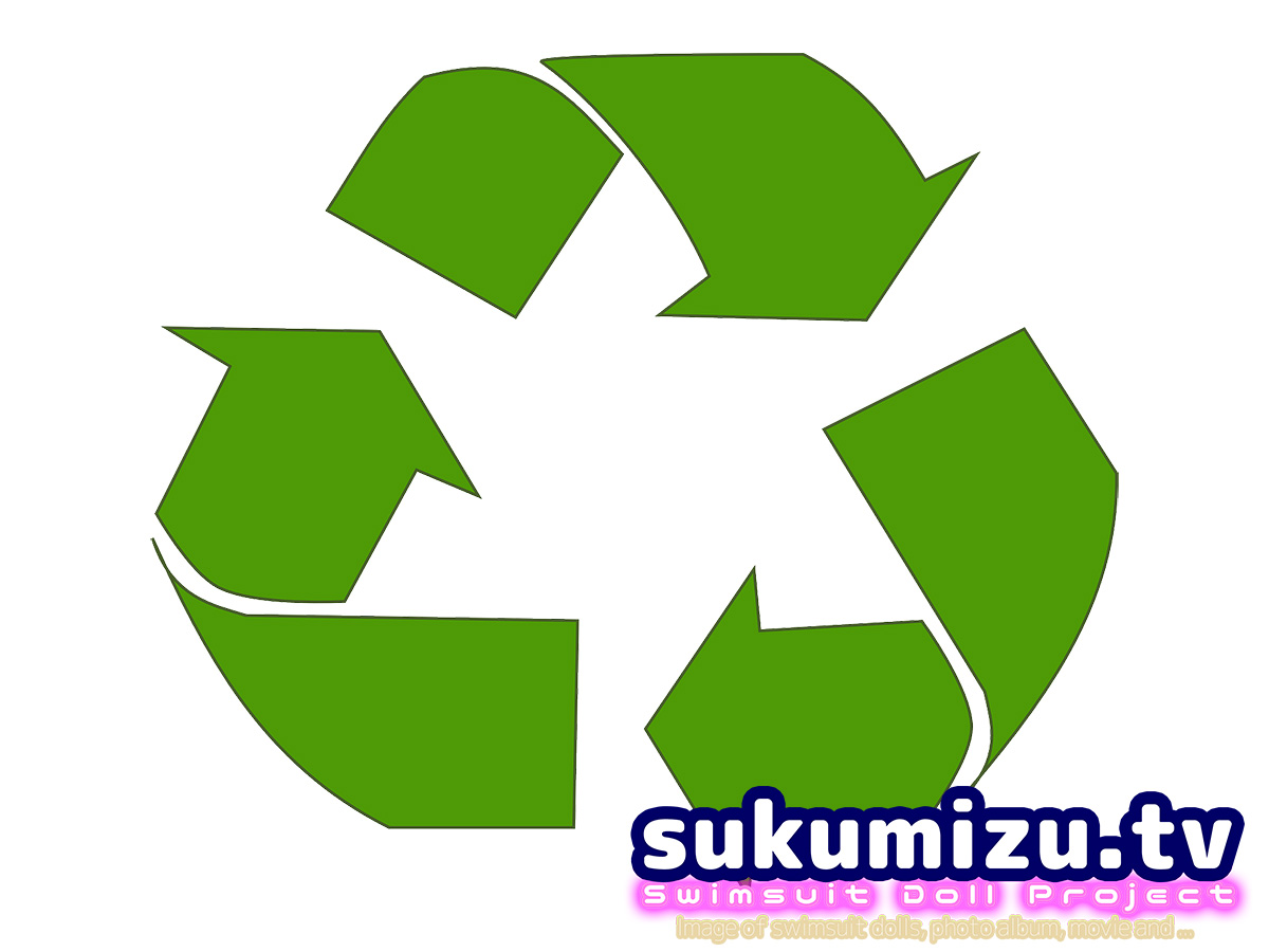 リサイクルショップに持ち込む