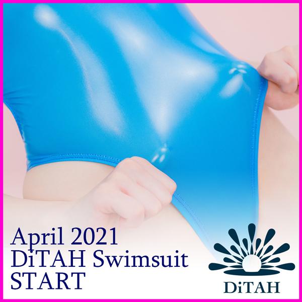 DiTAH水着販売バナー
