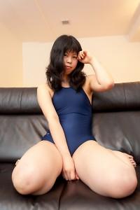 3500_mari_08
