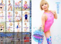 SkinSuit Doll Penrose Waltz Ⅳ【虹咲まる】