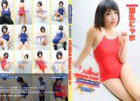 スク水Doll Sphene Acute Ⅱ【酒乱にゃま】