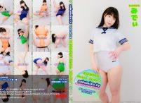 スク水Doll Melon Scale Ⅰ【みでぃ】