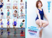 スク水Doll Dolce Spumone Ⅱ【笹野ゆり】