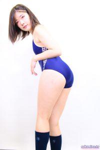 SPEEDUP 35005A(NV)×徳岡依里南(2)