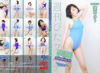 speedo SCW01921N/AB×蓬田みう(1)