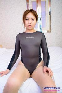 REALISE N-015-p8×パンスト×夏目葵(1)