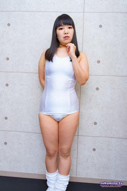 フットマーク 132105×茜ナツキ(1)
