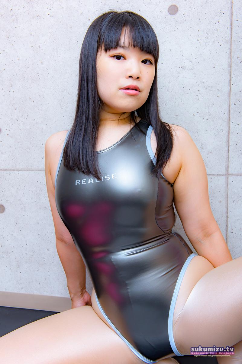 realise N-909×茜ナツキ(1)
