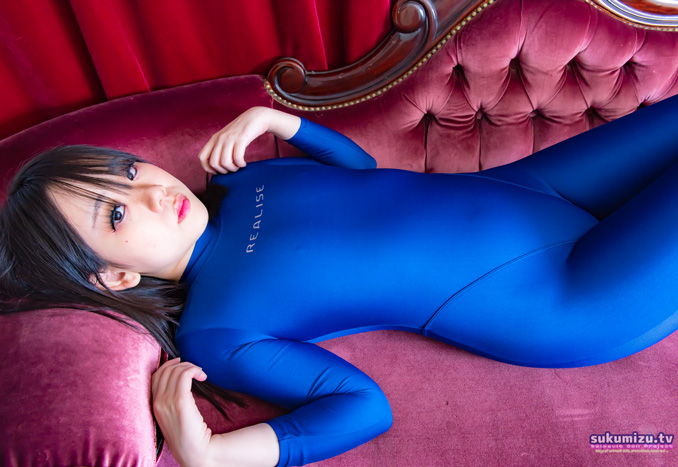 Doll#049 芦澤こな