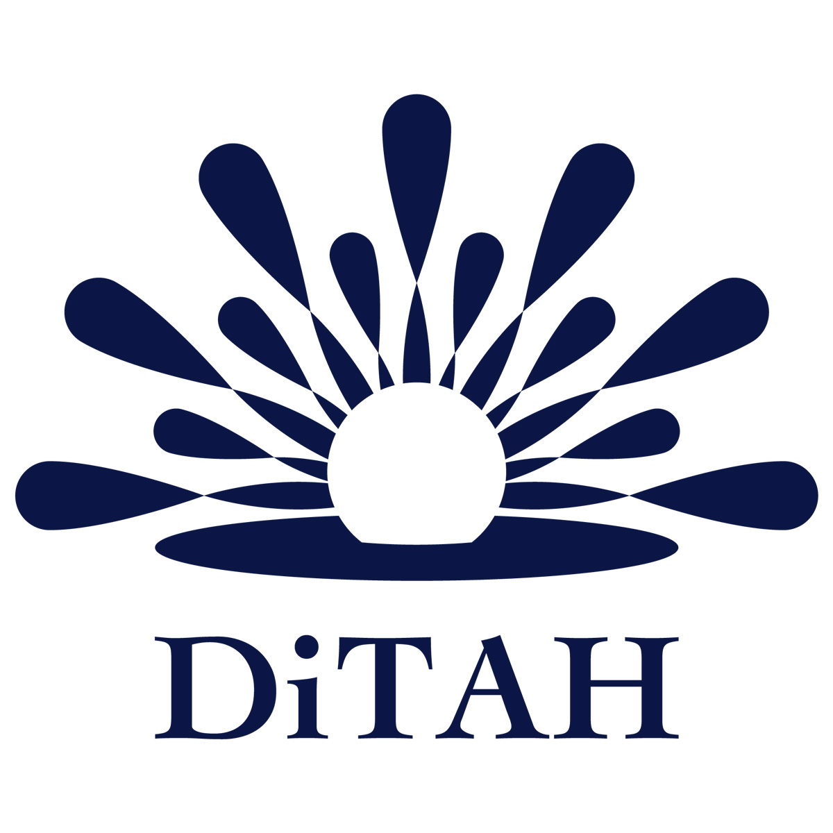 DiTAHロゴ