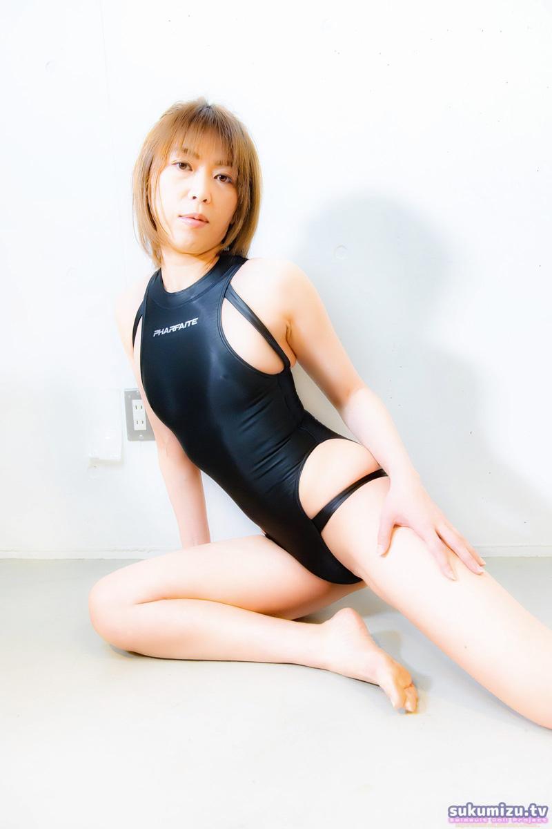 PHARFAITE PF602/BLACK×羽川サクラ(1)