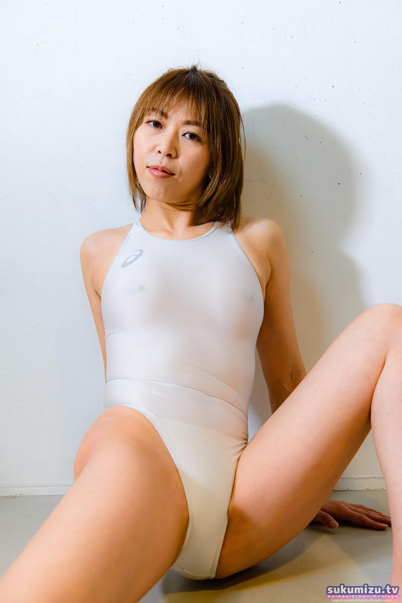 asics ALS85T×羽川サクラ(1)