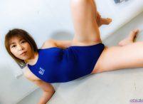 Doll#077 羽川サクラ