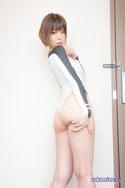 realise T-015-p-9×星乃華(2)