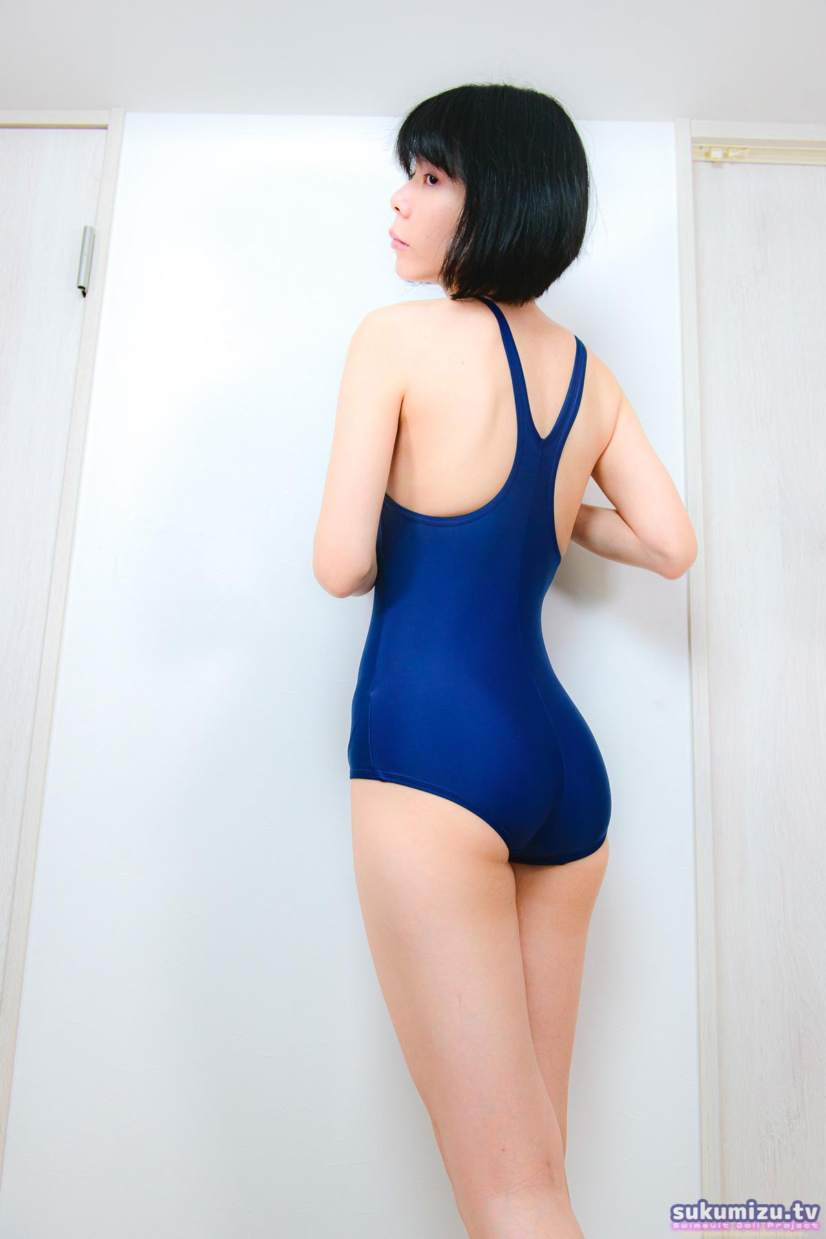 Lacymate 3500×叶水莉子(1)