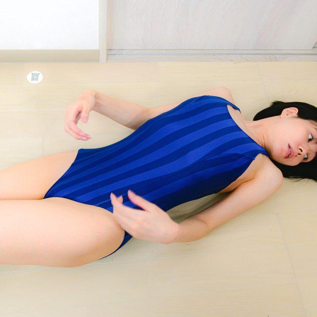 Doll#081 叶水莉子