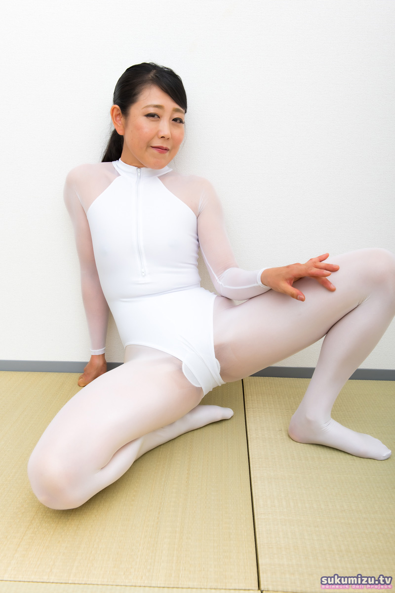 REALISE SRN-016(White)×神崎まゆみ(2)