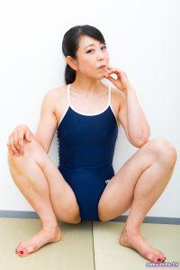 SPEEDUP 35005A(NV)×神崎まゆみ(3)