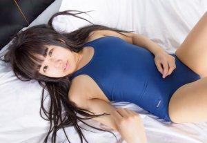 Doll#043 小桃もこ