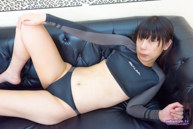 realise N-035-p-2×こずにゃ(1)