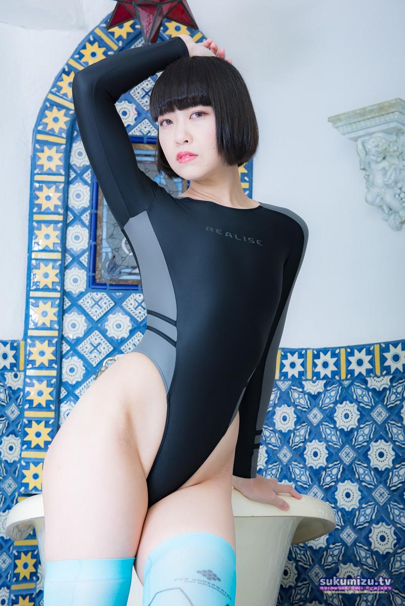 realise N-151/Black×熊本アイ(2)