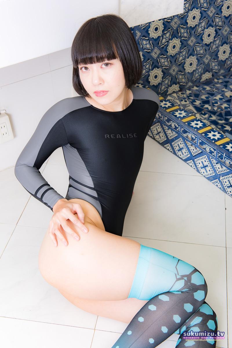 realise N-151/Black×熊本アイ(1)