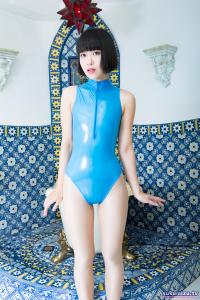 realise N-106(BLUE)×熊本アイ(1)