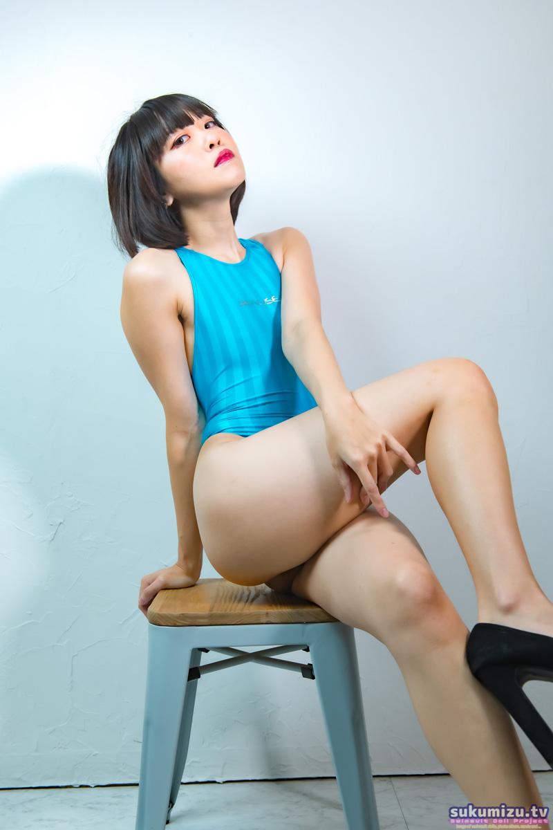 REALISE KT-5010/BLUE×熊本アイ(1)