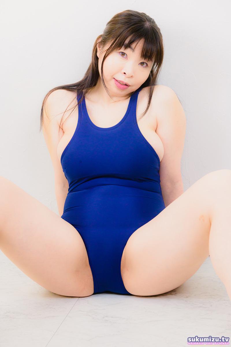 Lacymate 3500×みでぃ(1)