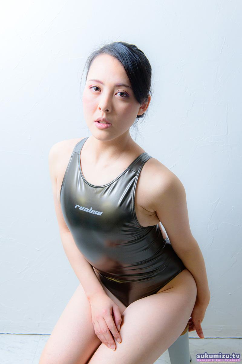 REALISE N-908×本山由乃(1)