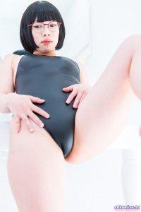 REALISE N-708×無無田(2)