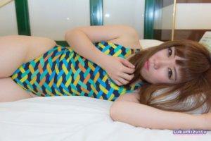 Doll#024 新倉このみ