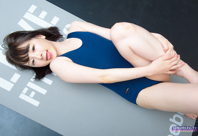 Doll#044 乙葉ひまり