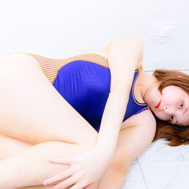 Doll#075 笹野ゆり