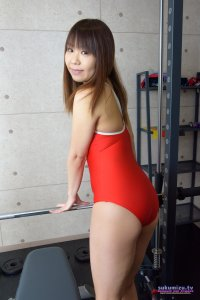 arena ARN-75W/RED×さえ(3)