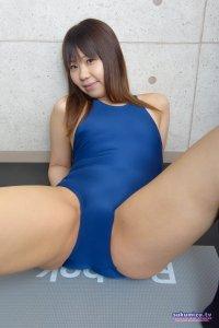 Lacymate 3500×さえ(3)