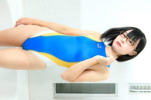 Doll#084 瀬名めいこ
