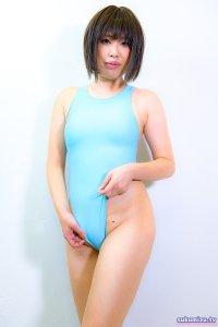 REALISE T-111/Babyblue×荊城チカ(1)