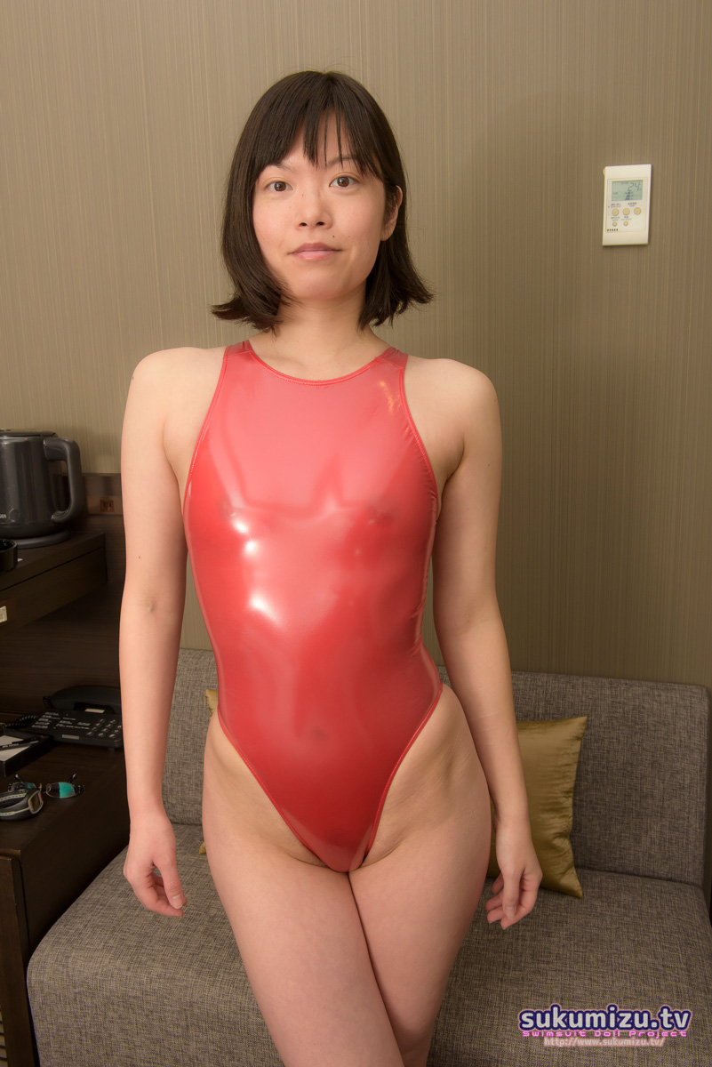 realise N-108/RED×ノア(1)