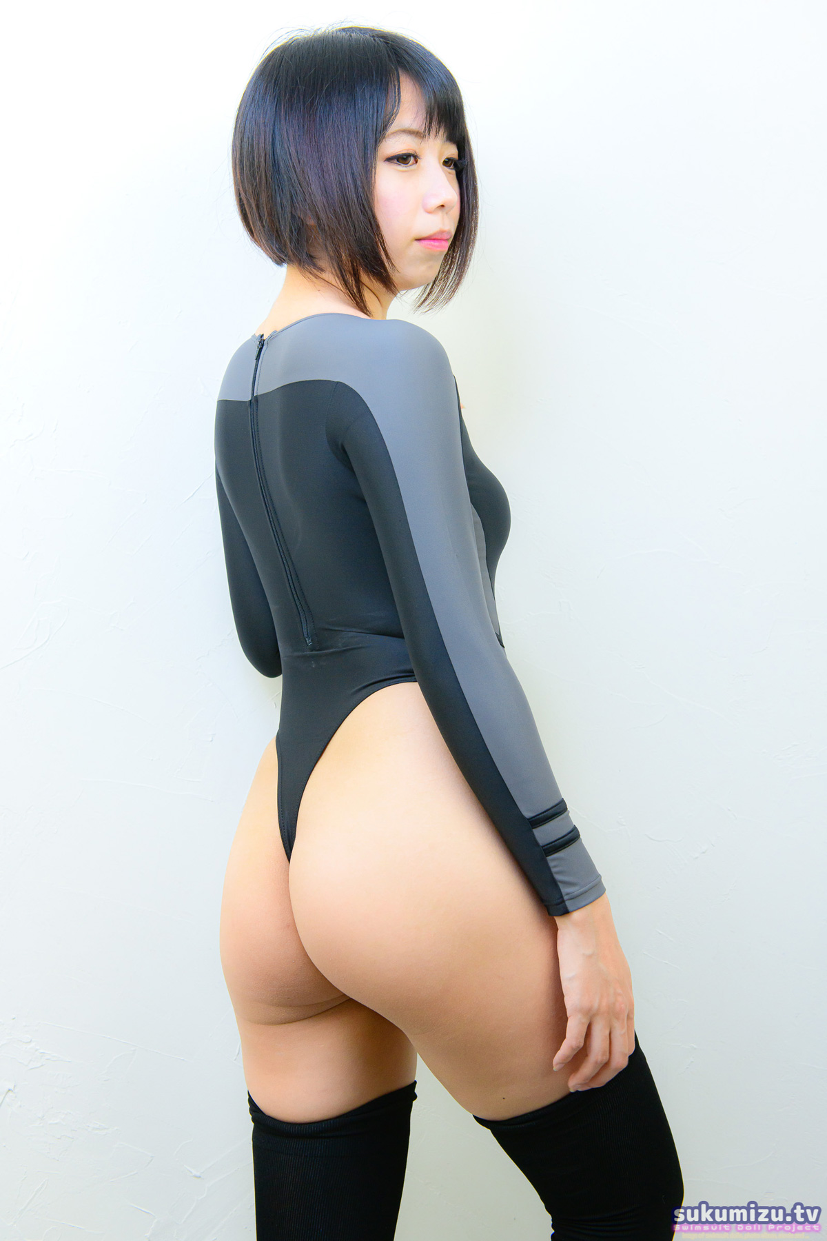 REALISE T-151/Black×酒乱にゃま(1)