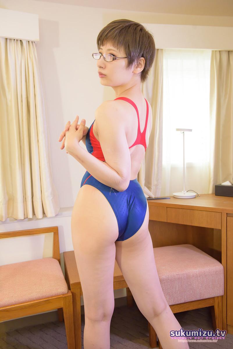arena FAR-7512WH×鉄観音サワラ(2)