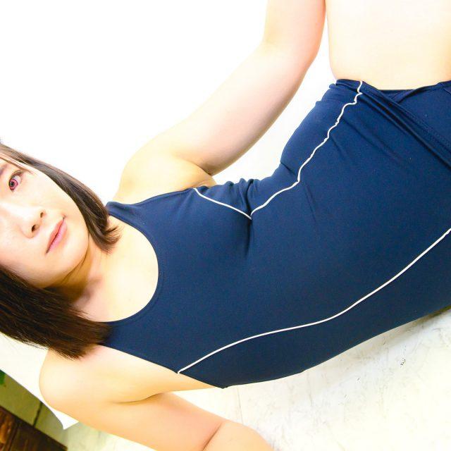 Doll#082 徳岡依里南