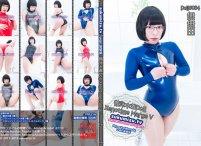 SkinSuit Doll Xenotime Marge Ⅴ【無無田】