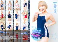 スク水Doll Penrose Waltz Ⅰ【虹咲まる】